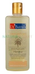 Dr Batra's Normal Shampoo