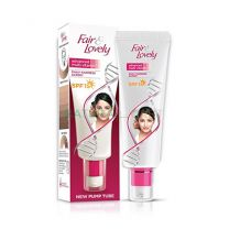 Fair & Lovely Advanced Multivitamin