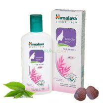 Himalaya Intimate Wash