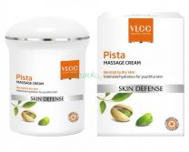 Buy Vlcc Pista- Massage Cream